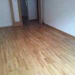 colocacion-suelo-flotante-madera-1