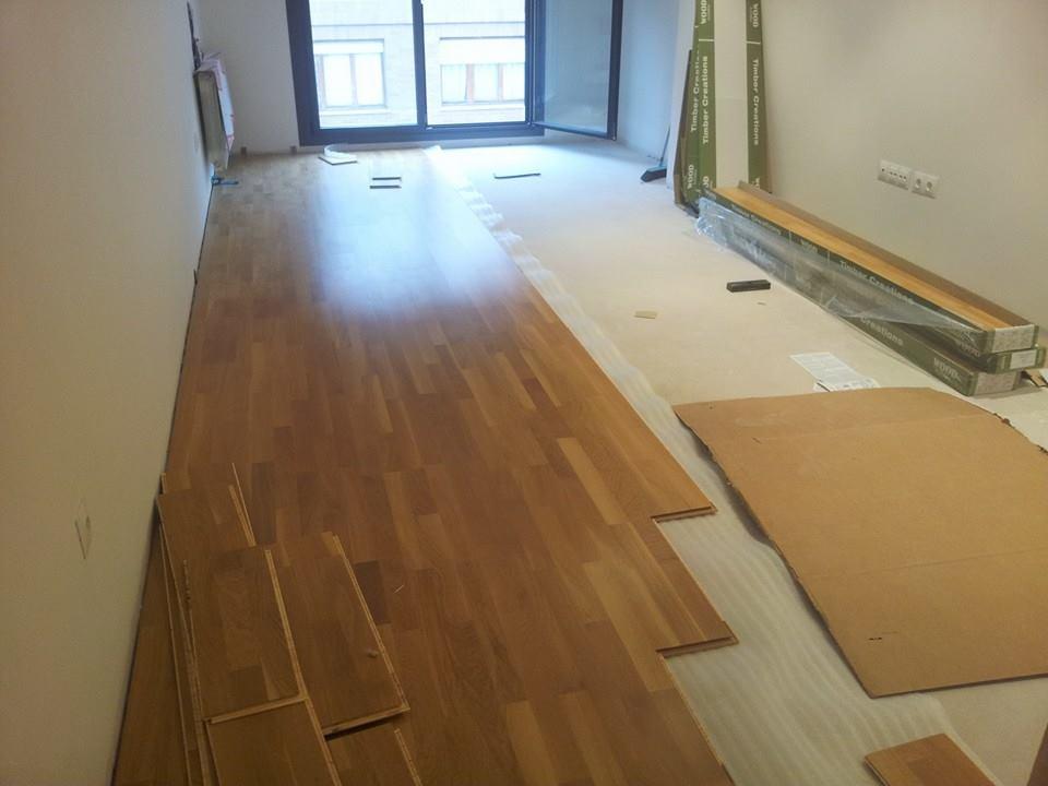 colocacion-suelo-flotante-madera-2