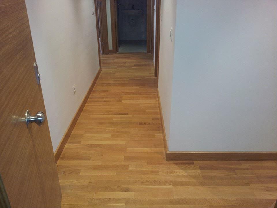 colocacion-suelo-flotante-madera-4