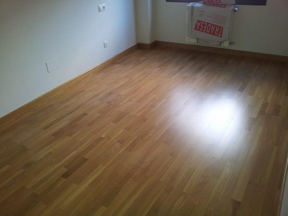 colocacion-suelo-flotante-madera-5