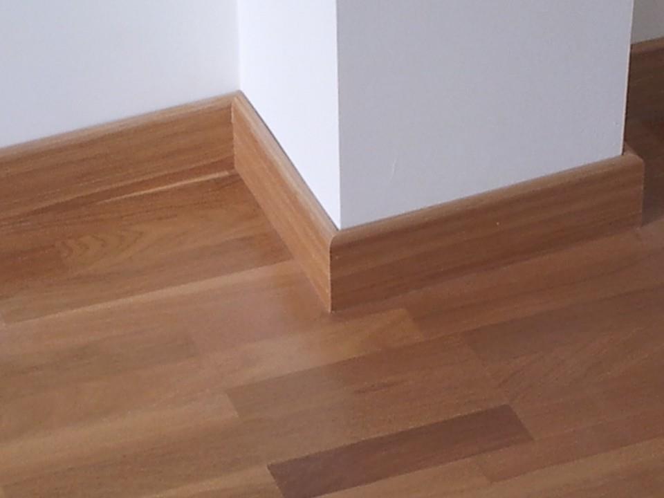 colocacion-suelo-flotante-madera-6