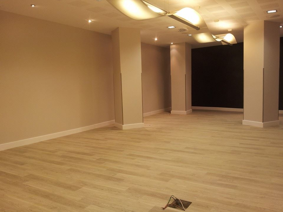 instalacion-suelos-hotel-silken-1