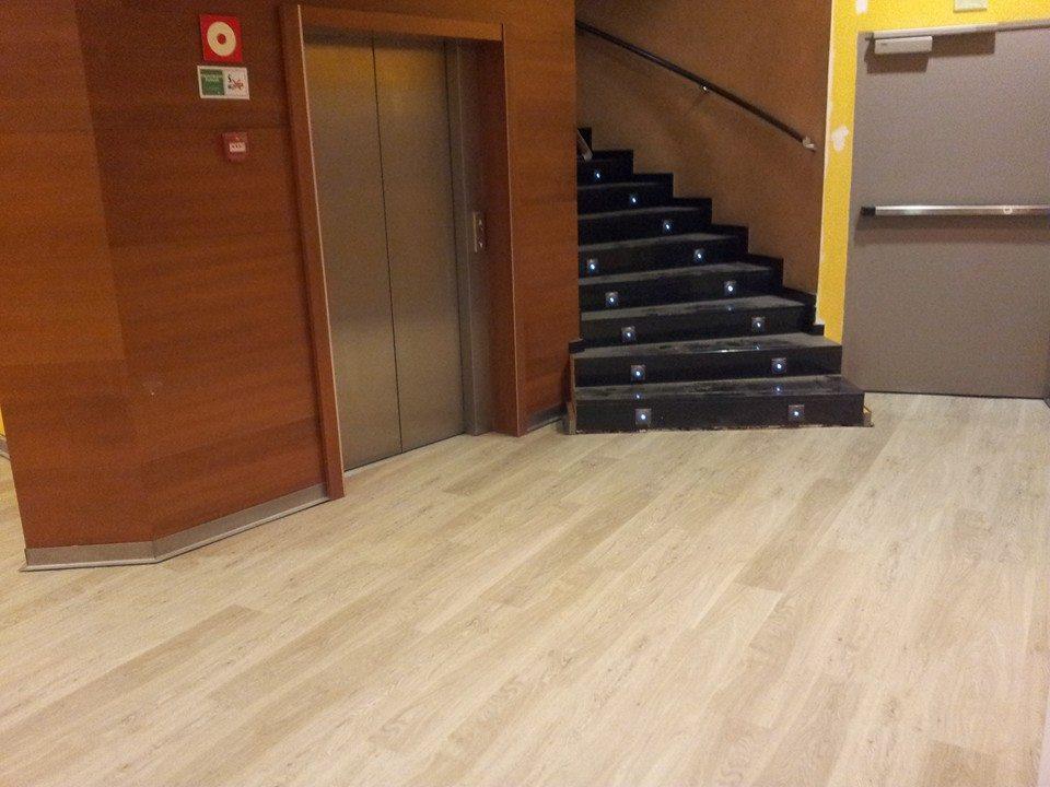 instalacion-suelos-hotel-silken-11