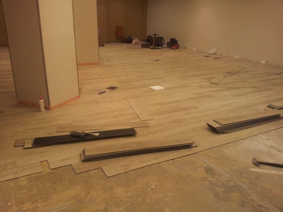 instalacion-suelos-hotel-silken-12