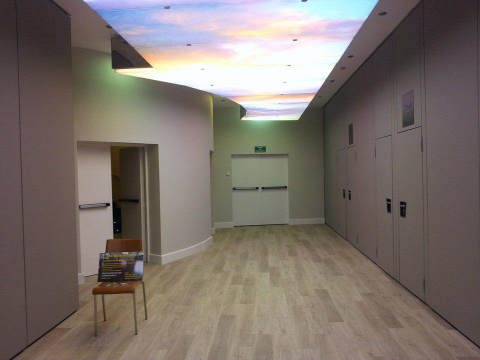 instalacion-suelos-hotel-silken-13