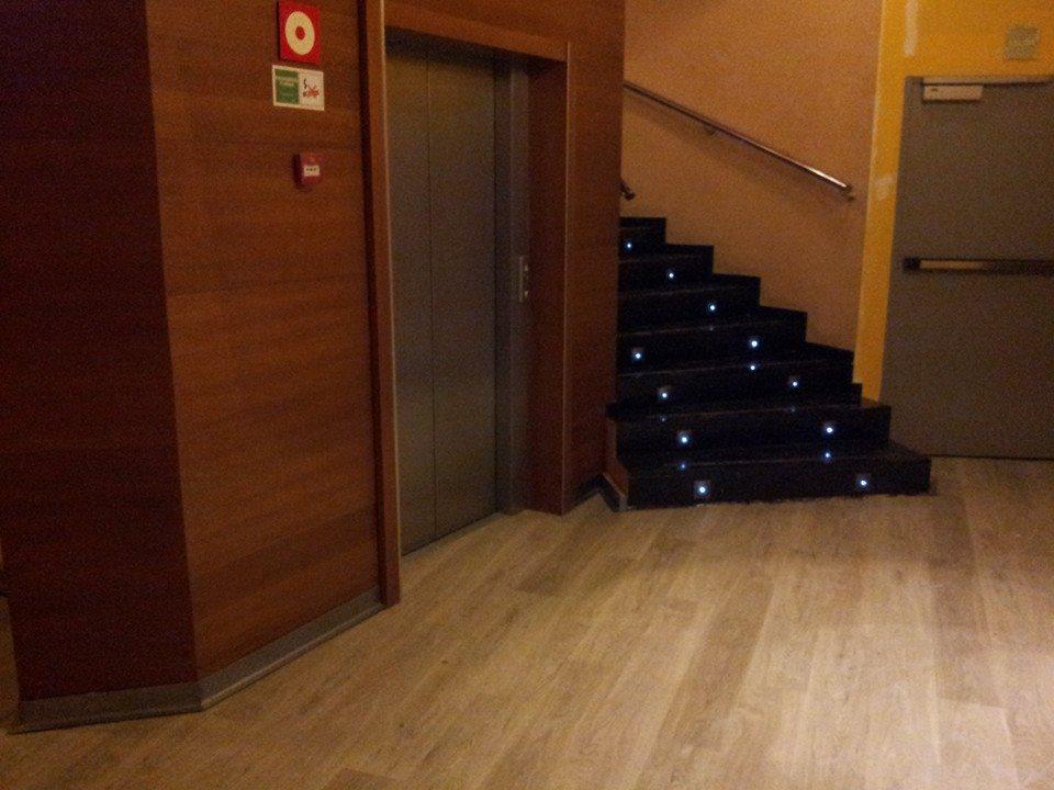instalacion-suelos-hotel-silken-16