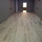 instalacion-suelos-hotel-silken-17