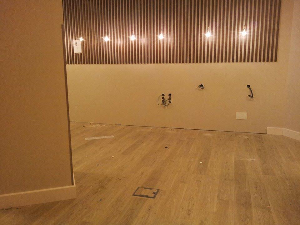 instalacion-suelos-hotel-silken-3