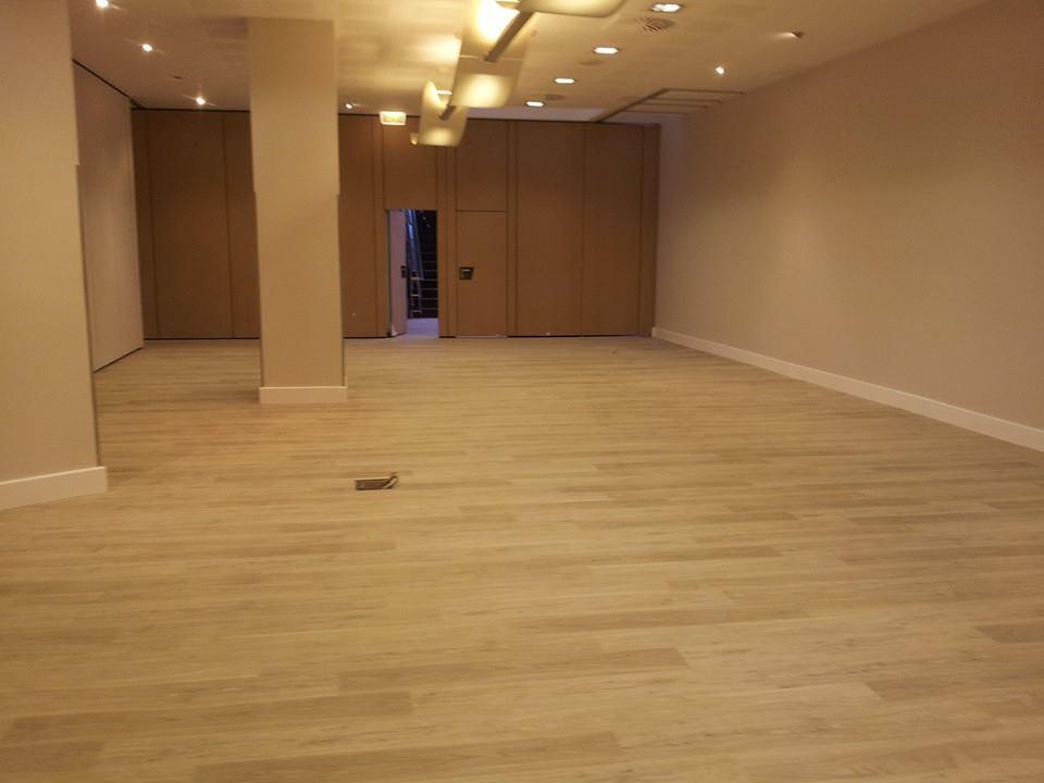 instalacion-suelos-hotel-silken-4