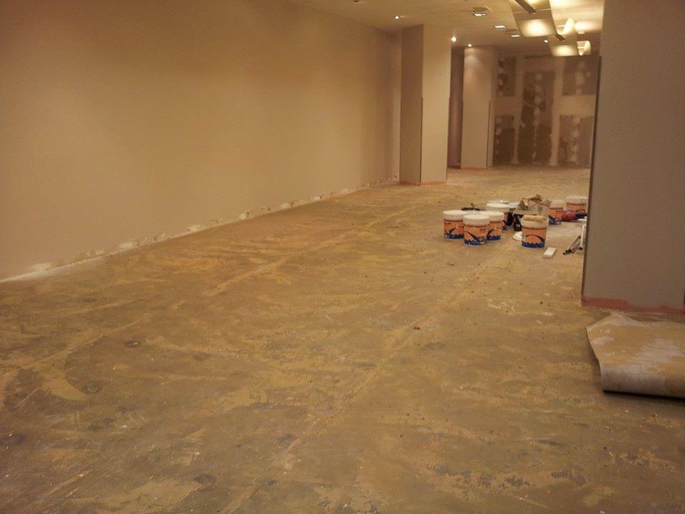 instalacion-suelos-hotel-silken-6
