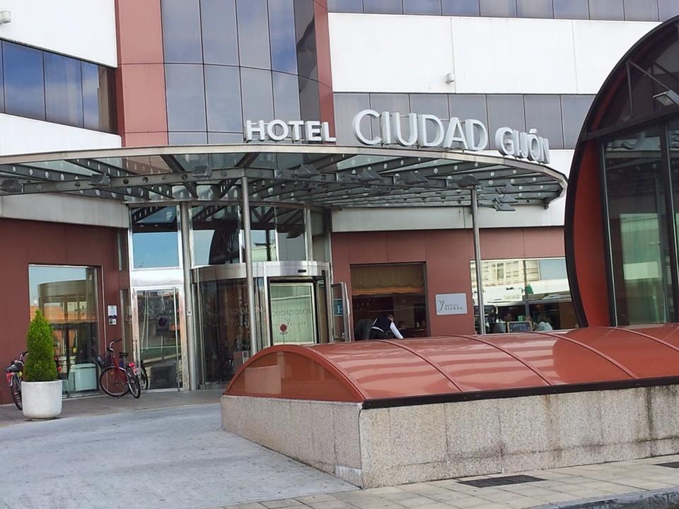 instalacion-suelos-hotel-silken-7