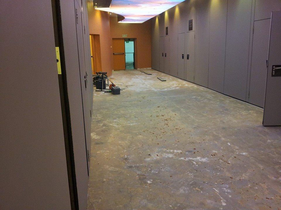 instalacion-suelos-hotel-silken-9