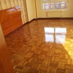 lijado-y-barnizado-suelos-1