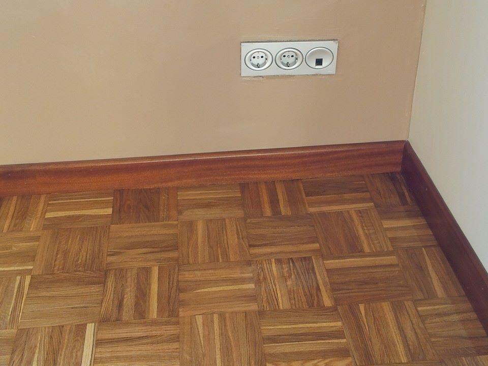 lijado-y-barnizado-suelos-3