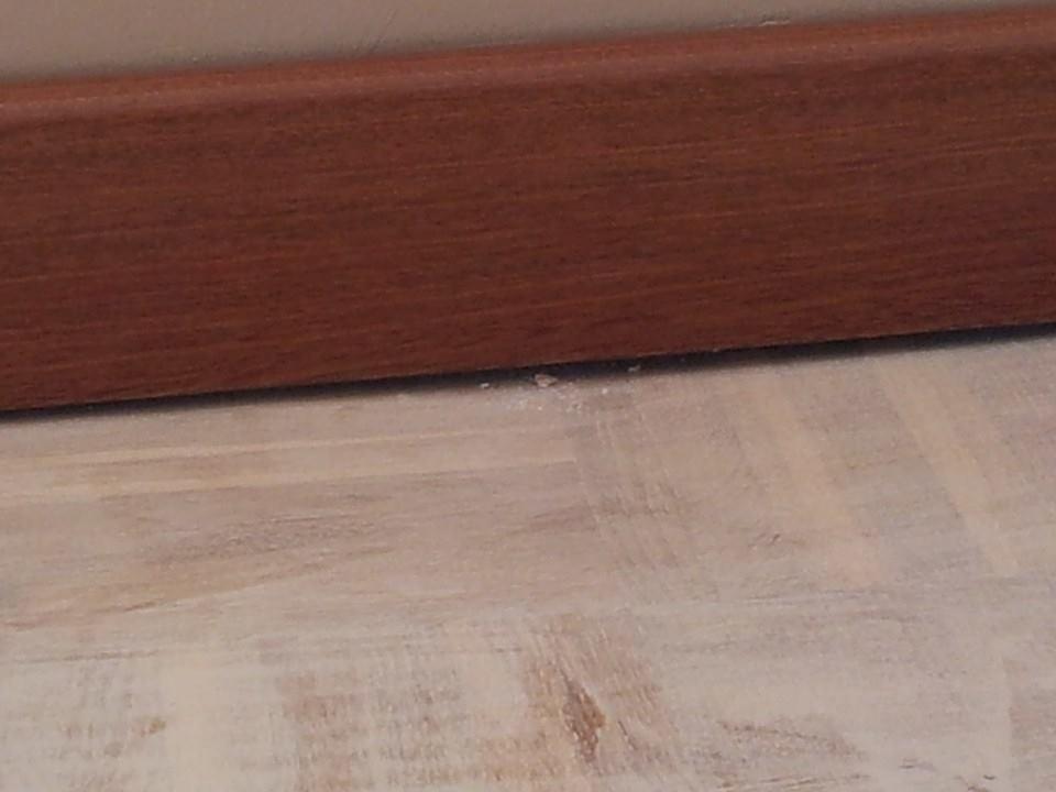 lijado-y-barnizado-suelos-5