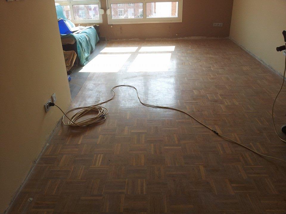 lijado-y-barnizado-suelos-6