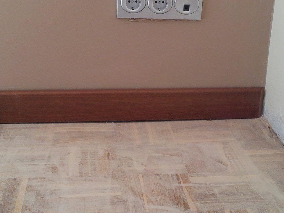 lijado-y-barnizado-suelos-7