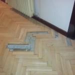 reparacion-suelo-carcoma-3