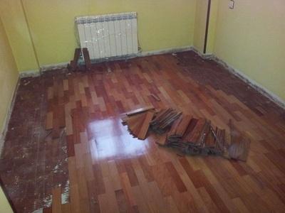 suelos-madera-parquet-pj-antes-1