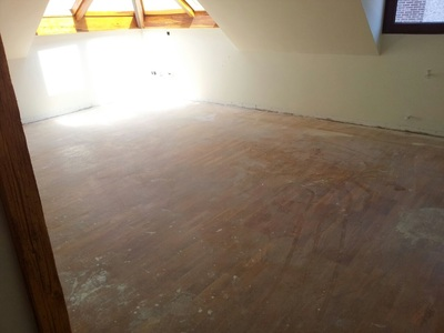 suelos-madera-parquet-pj-antes-2
