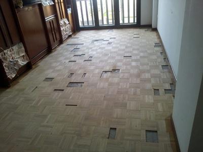 suelos-madera-parquet-pj-antes-6