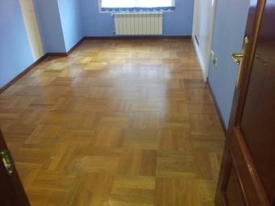 suelos-madera-parquet-pj-antes-7