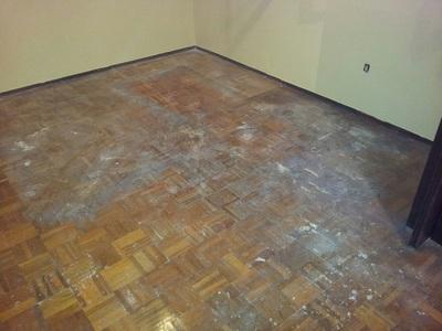suelos-madera-parquet-pj-antes-8