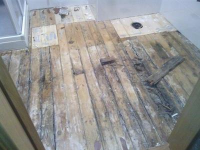 suelos-madera-parquet-pj-antes-9