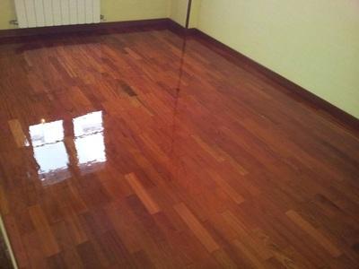 suelos-madera-parquet-pj-despues-1