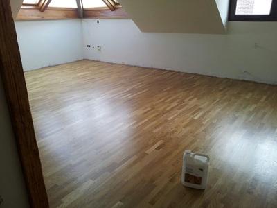 suelos-madera-parquet-pj-despues-2