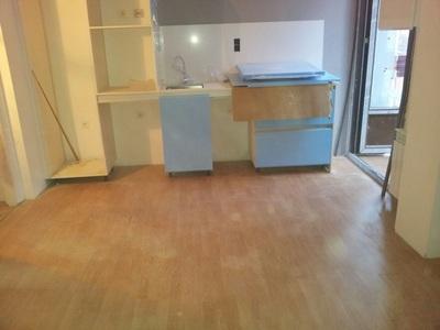 suelos-madera-parquet-pj-despues-4