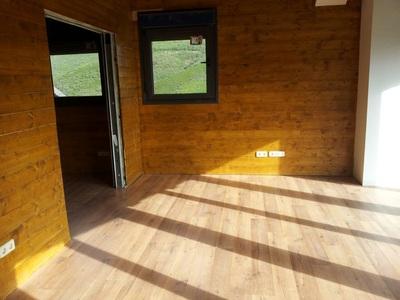 suelos-madera-parquet-pj-despues-5