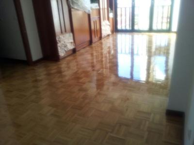 suelos-madera-parquet-pj-despues-6