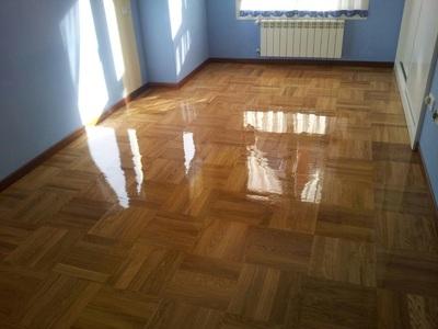 suelos-madera-parquet-pj-despues-7