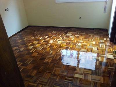 suelos-madera-parquet-pj-despues-8