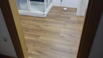 suelos-madera-parquet-pj-despues-9